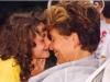 1993.25