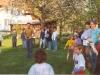 1994.5